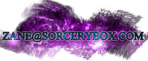 zane@sorcerybox.com
