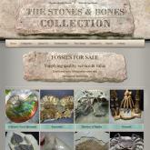 stonesbones